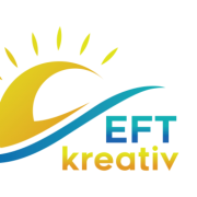 (c) Eft-kreativ.net