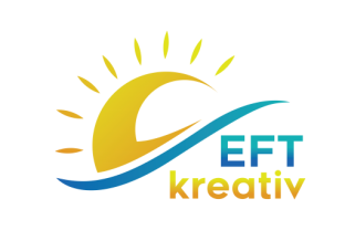 Logo EFT-kreativ