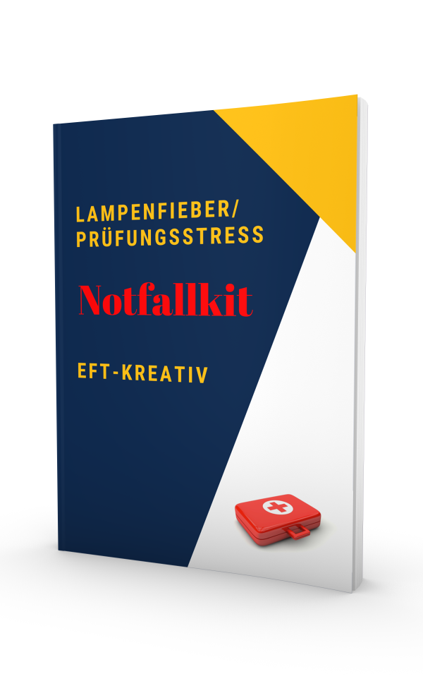 Notfall Kit E-Book