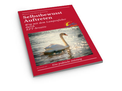 Cover Lampenfieber Buch