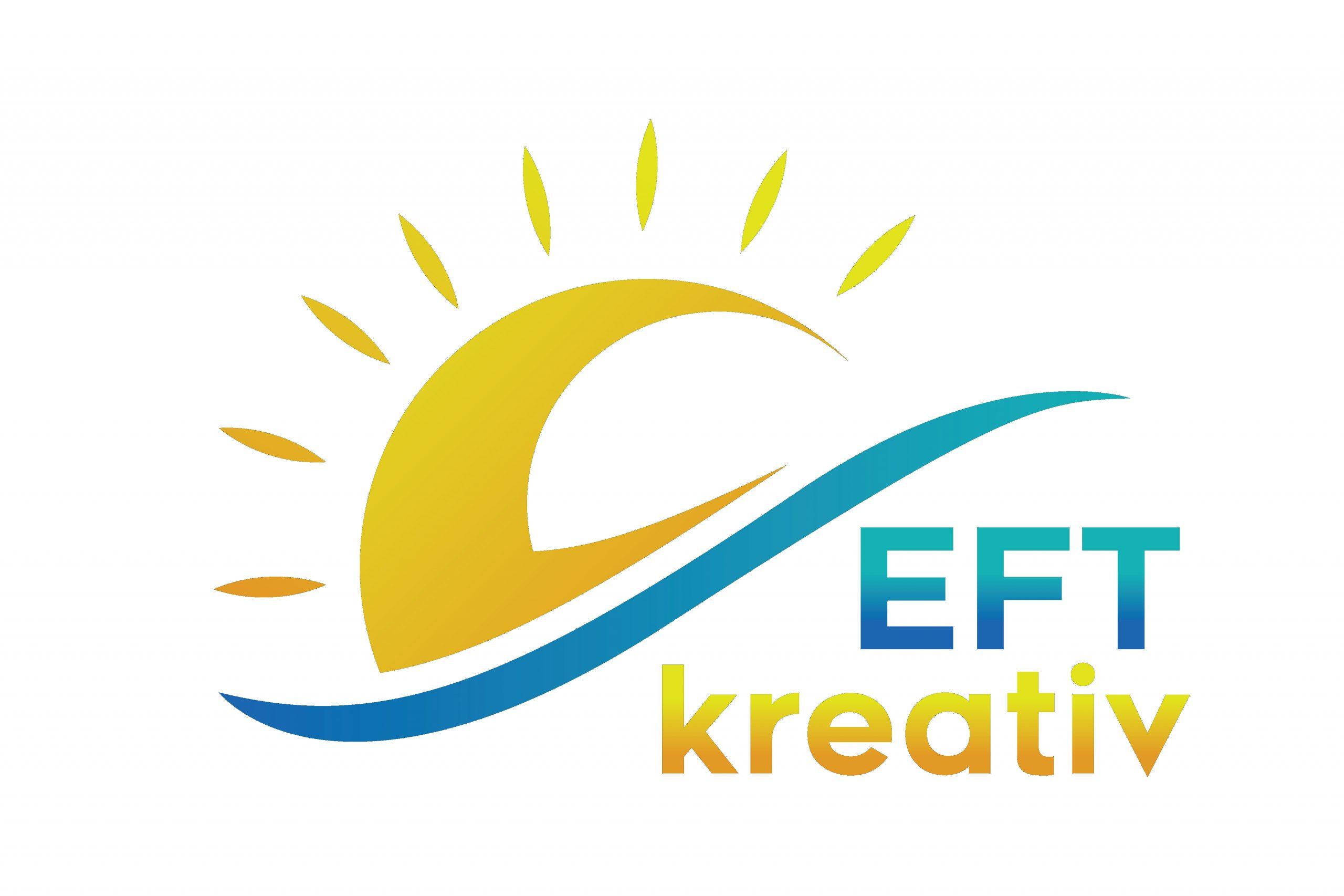 EFT-kreativ Logo